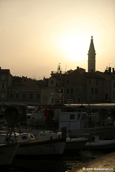rovinj_sunset.jpg